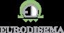 imagen logo Eurodisema